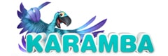 Karamba giver 100 free spins med bonuskoden KAR100