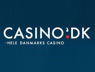 CasinoDK gratis casino bonus
