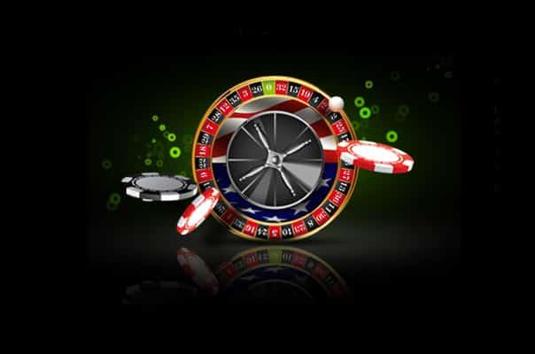 888 casino bonuskode