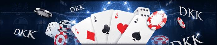50 gratis free spins hos Tivoli Casino