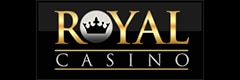 Royal Casino bonuskode 2020