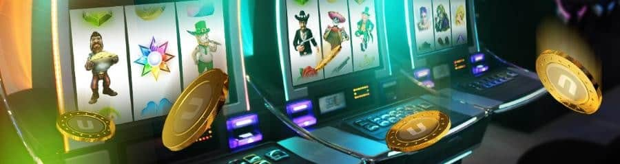 online casino hacking