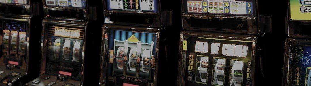 Bonuskoder til Online Casino