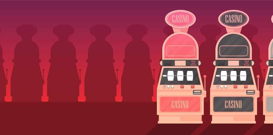 Mega casino bonuskode 2020