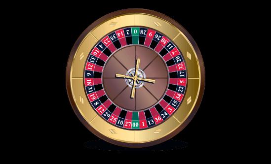 Roulette turnering bonus hos Casino.dk
