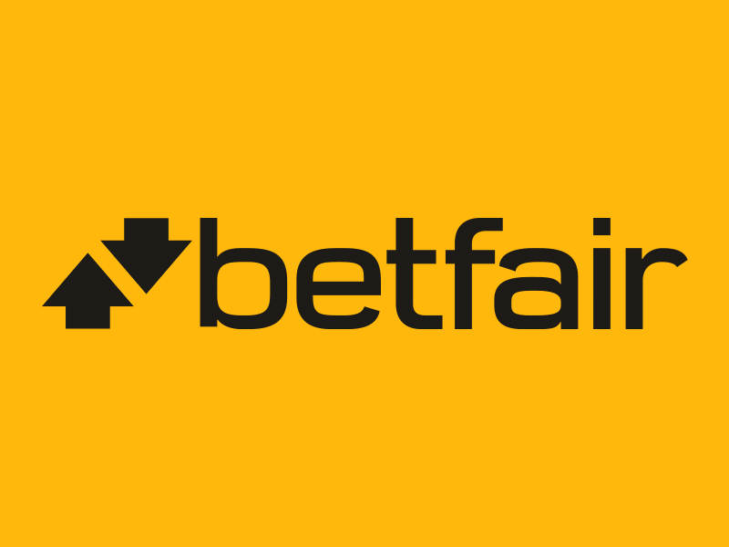 50 kr. Jackpot bonus hos Betfair casino