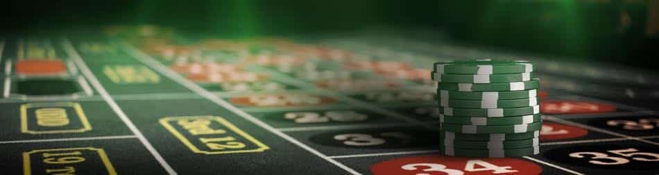Roulette turnering for 250.000 kr. hos Unibet Casino