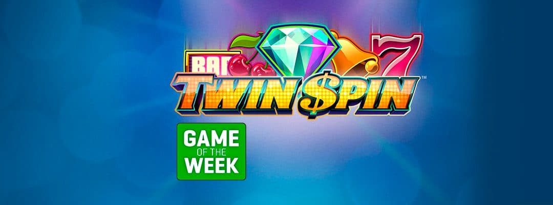 20 free spins til Jungle Spirit – online hos NordicBet
