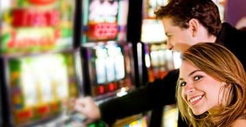 Online casino spiller vandt 272.000 kr. på populære spillemaskine