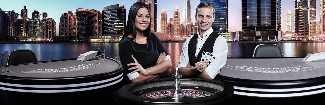 225.000 kroner casino kampagne