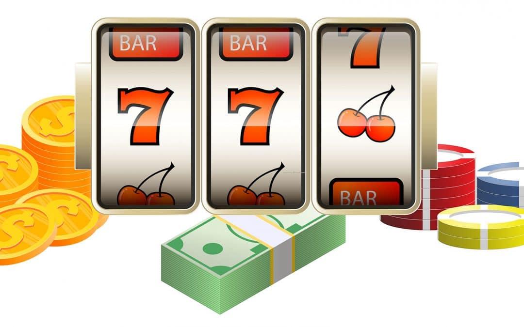 Bingoslottet bonus uden bonuskode