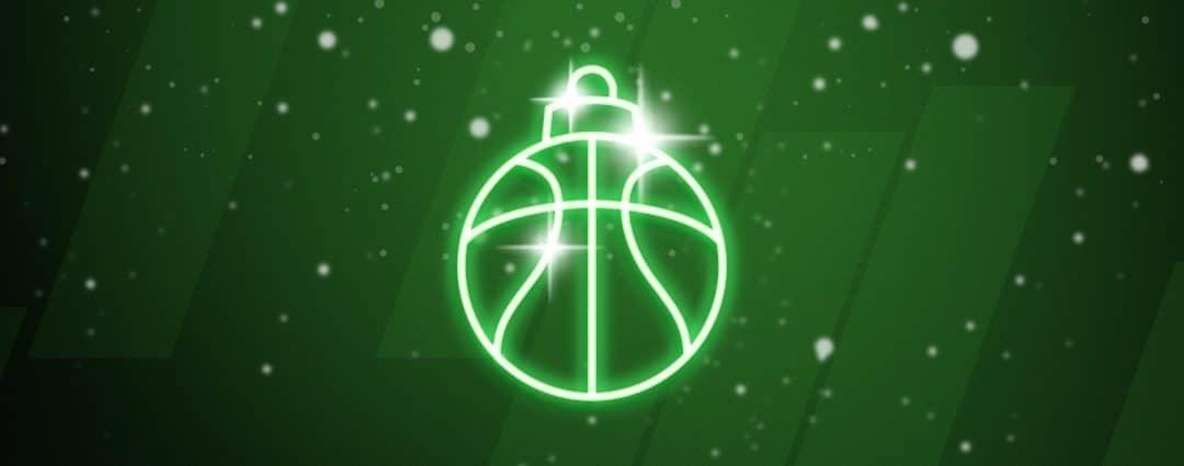 Casino julekalender med free spins og bonuspenge | Unibet Casino