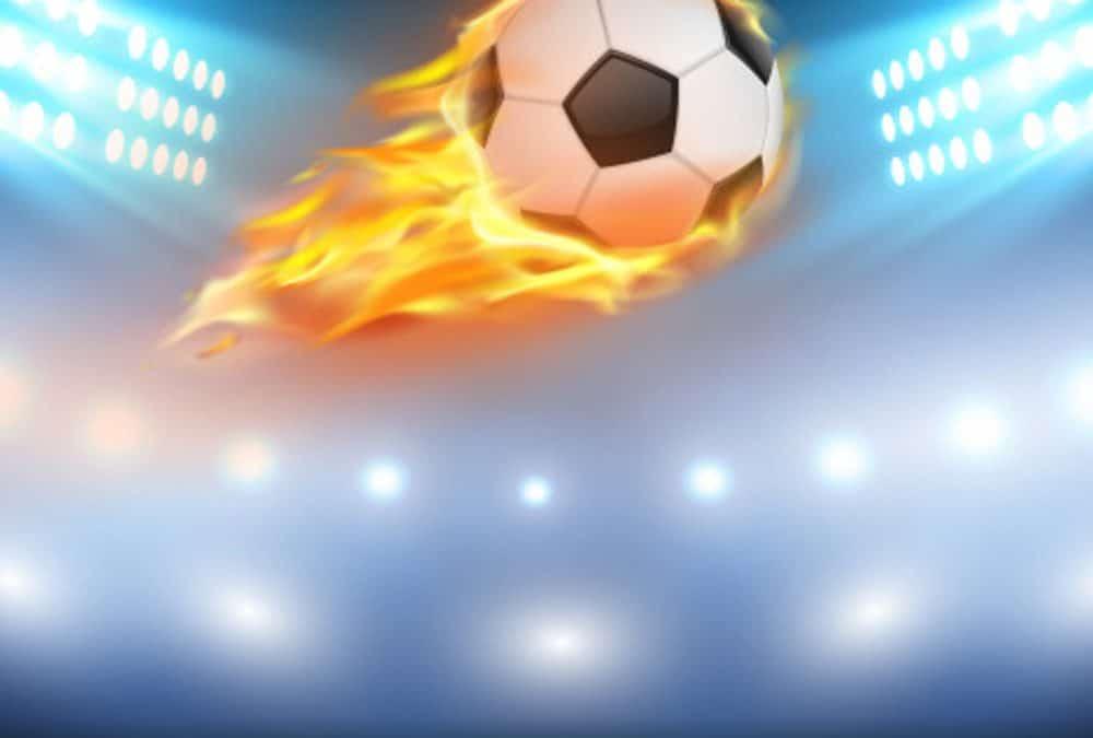 Spilforslag: Chelsea – FC Barcelona d. 20-02-2018