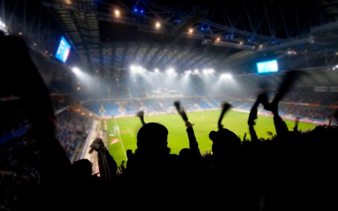 Real Madrid – PSG Spilforslag d. 14.02.2018