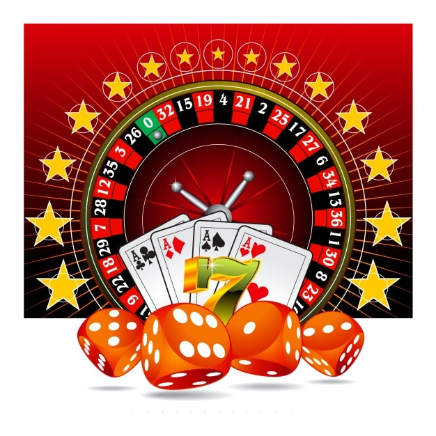 Lær online live casinoer at kende