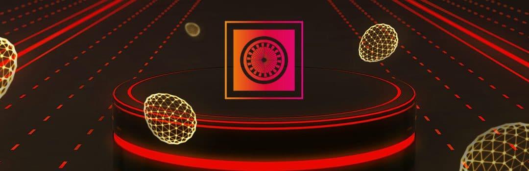 Spil Live Casino og få 10 Cash Free Spins