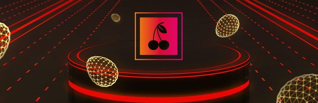 Casino forære 100.000 Free Spins i dag