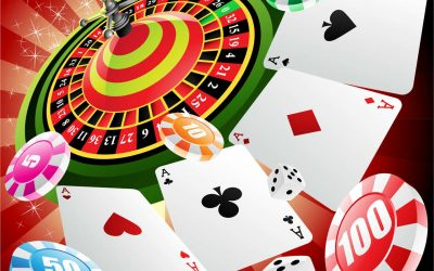 De bedste casino bonusser i Danmark