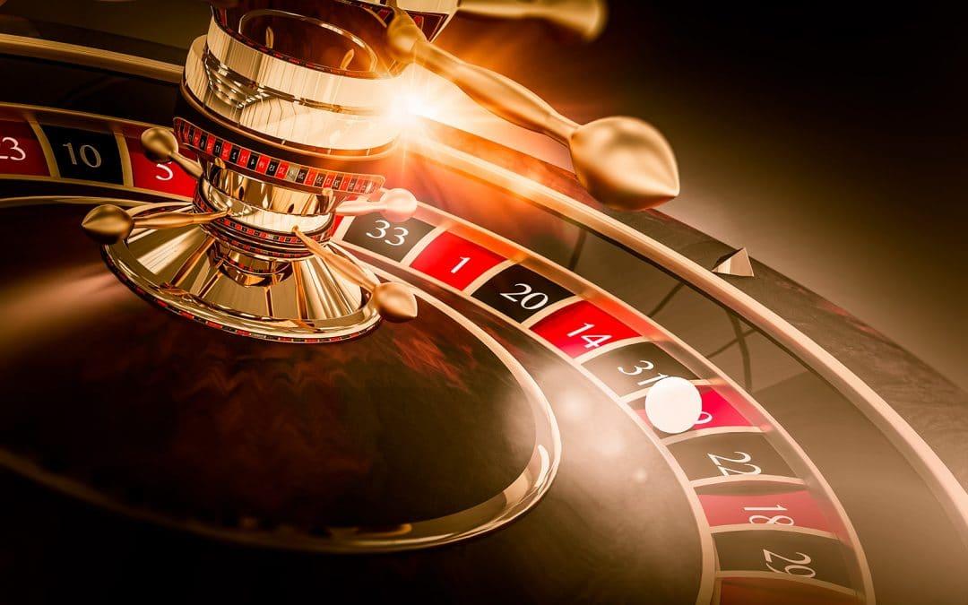 LeoVegas.dk Live Casino – Roulette + bonus