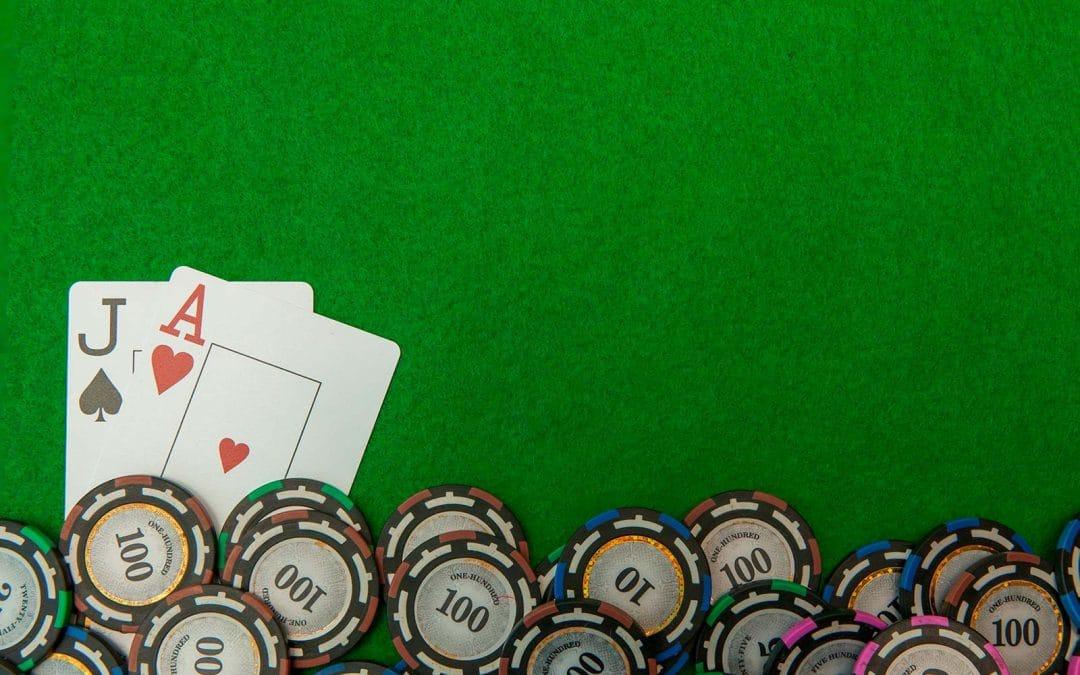 LeoVegas.dk Live Casino – Chambre Séparée + bonus