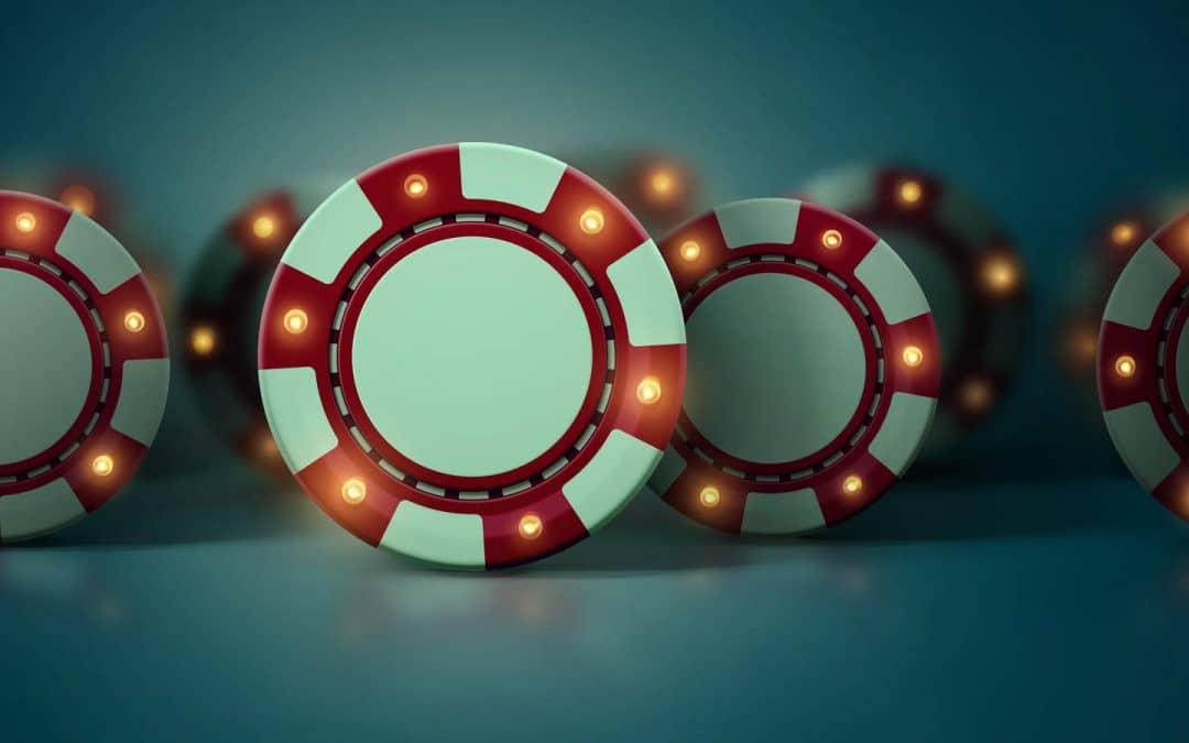 De grundlæggende principper i roulette