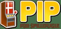 Pip.dk bonuskode 2018