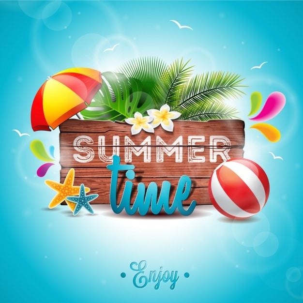 Casino sommer free spins bonus 2018
