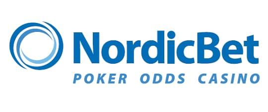 Spil Blackjack Bonanza og vind 375.000 kr