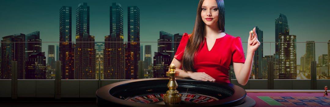 200.000 kr live roulette turnering