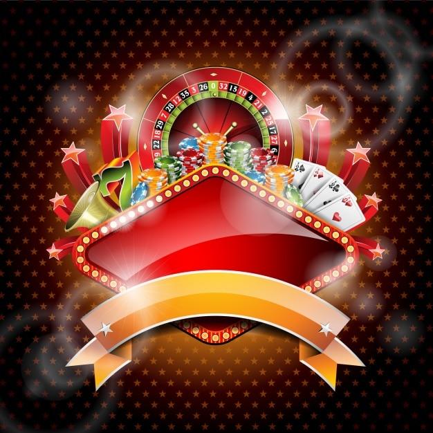 Vind casino penge uden indbetaling