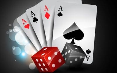 High Roller Casino VIP