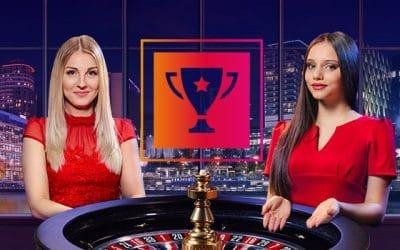 100.000 kr live casino turnering