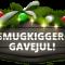 Julebonusser i december hos Kaiserslots
