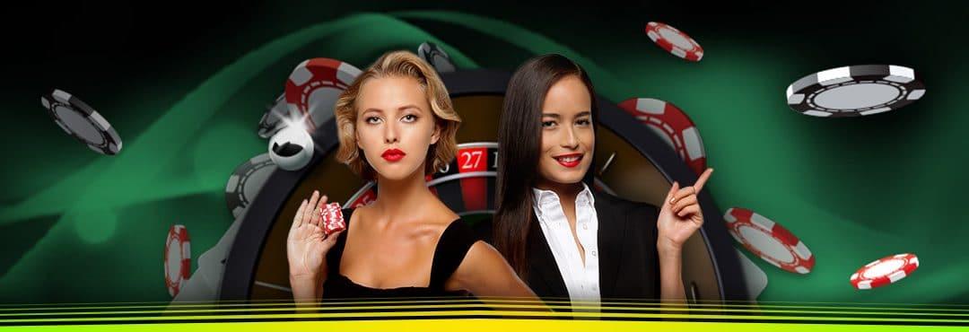 Tirsdags bonuskode til casino