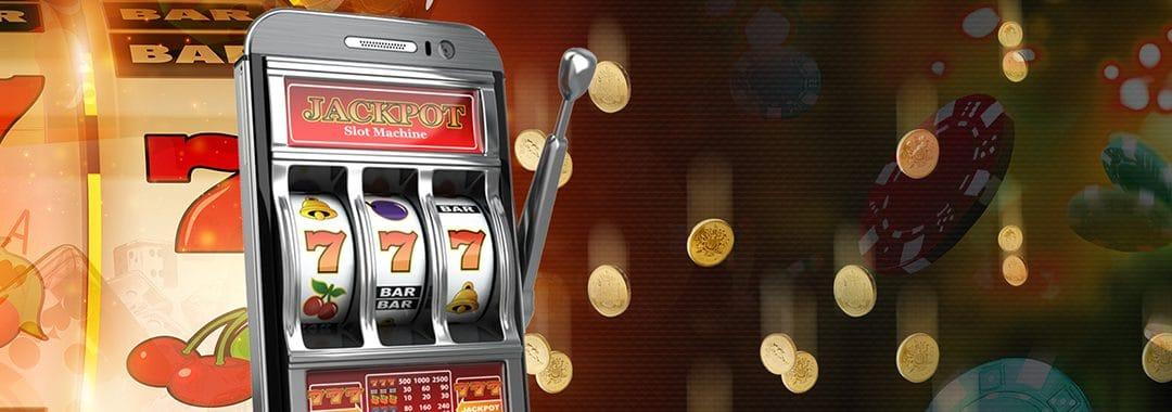 777.dk gratis casino bonus