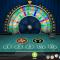 Spiller vinder stort på Super Wheel