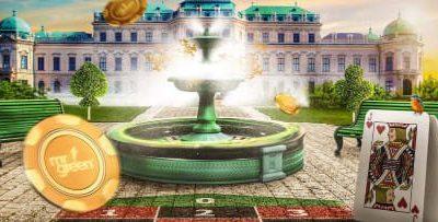 30.000 kroners casino lodtrækning