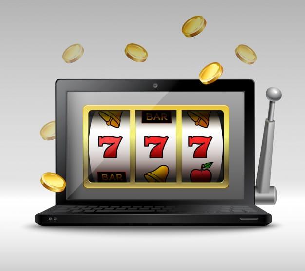 Gode tips til spilleautomater