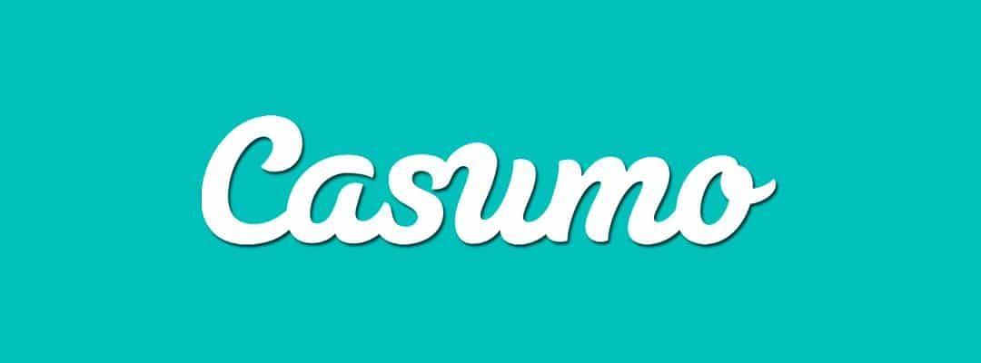 Casumo bonuskode 2019
