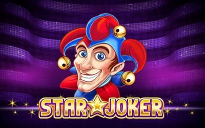 Gratis Chancer til Star Joker og Mahjong 88