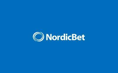 Nordicbet gratis casino bonus