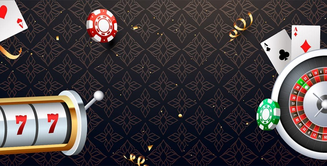 Er Online Casino snyd?
