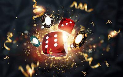 Hvilke casinoer giver bonus uden indbetaling