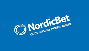 Vind gratis billetter til NordicBet Ligaen