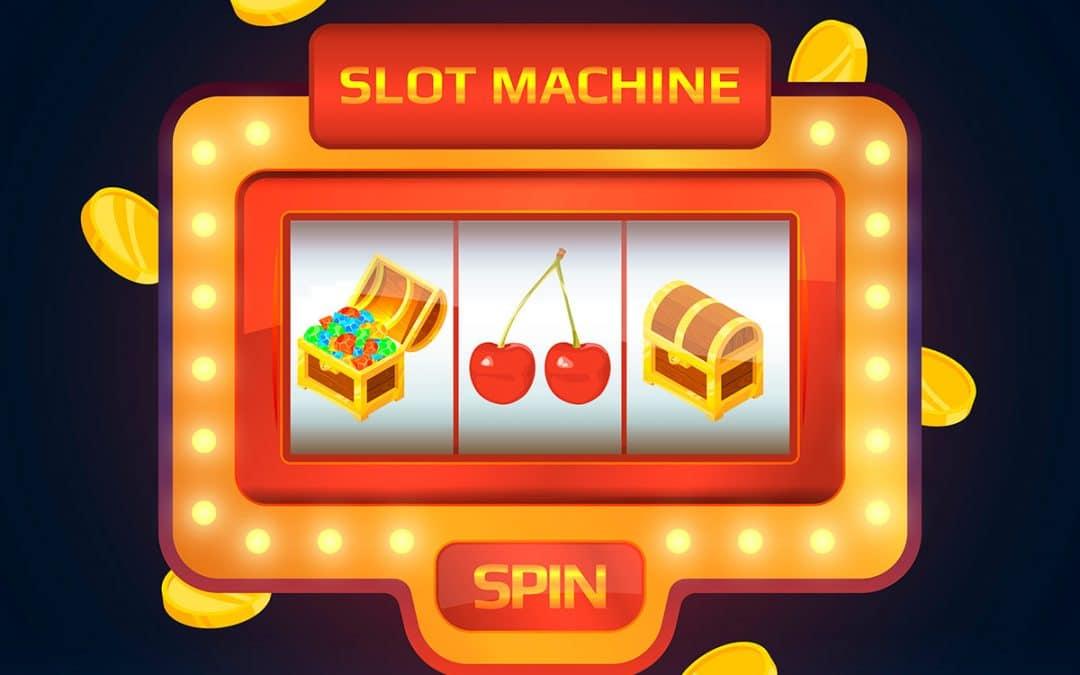 Hvordan vinder jeg på casino