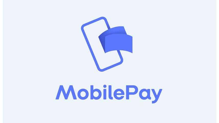 Hvilke casinoer tager imod mobilepay