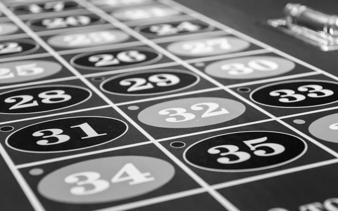 Skal jeg betale skat af casino gevinster?
