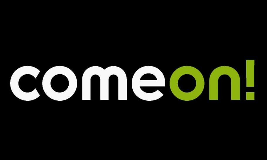 ComeOn sports freebets bonus