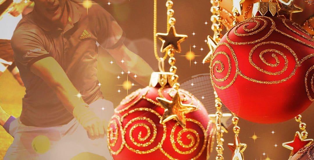 Jetbull Casino julekalender 2019