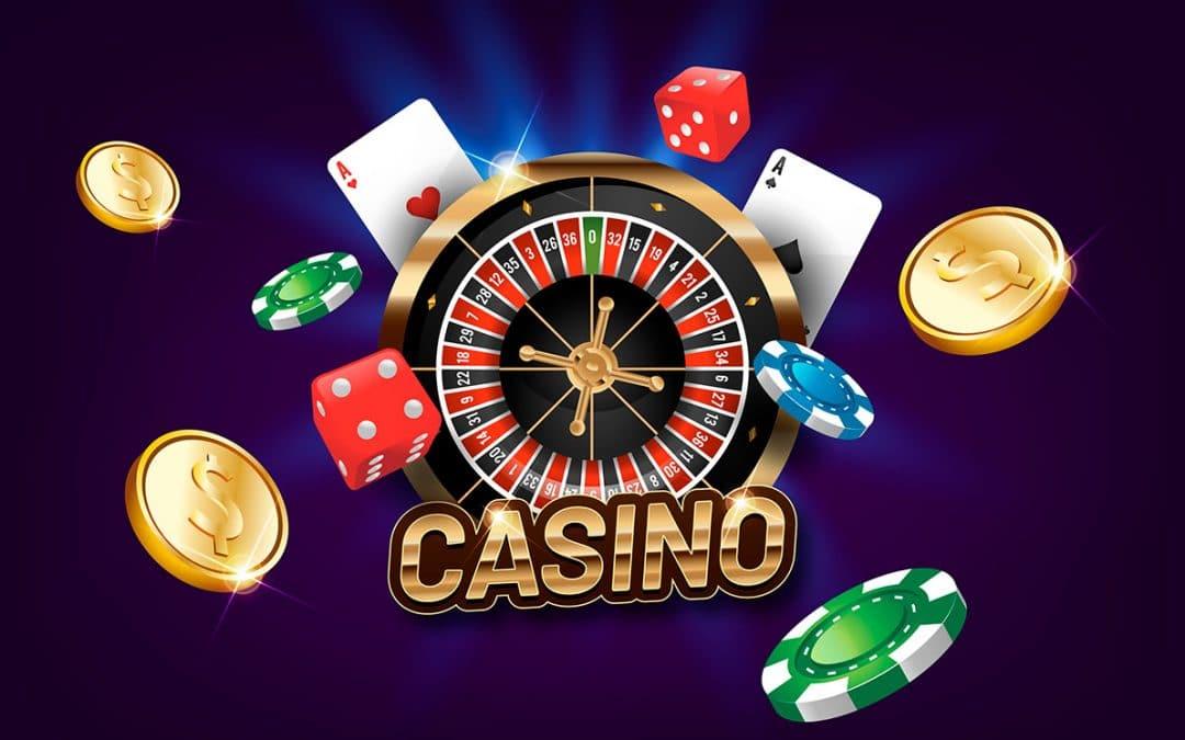 Hvordan gennemspiller jeg en casino bonus